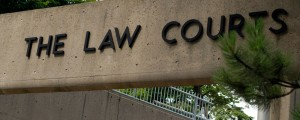 Changes to the Family Courts