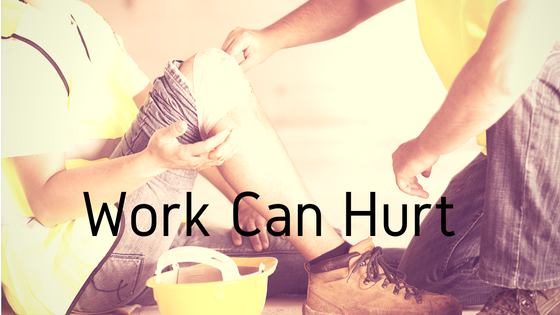 Copy-of-Work-Can-Hurt